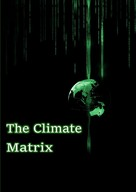 Téo Corthout: The Climate Matrix
