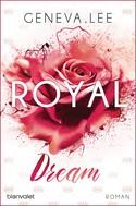Geneva Lee: Royal Dream ★★★★★