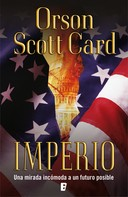 Orson Scott Card: Imperio