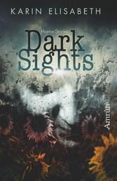 Dark Sights - Horror-Stories
