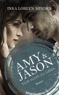 Inka Loreen Minden: Amy & Jason ★