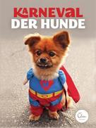 Eden Books: Karneval der Hunde ★★★