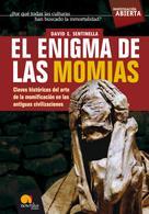 David Sentinella Vallvé: El enigma de las momias