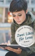 Jürgen Seibold: Zwei Likes für Lena ★★★