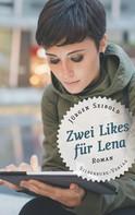 Jürgen Seibold: Zwei Likes für Lena ★★★★