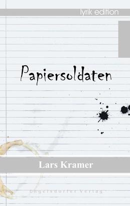 Papiersoldaten – Lyrik