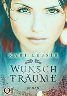 Kari Lessír: Wunschträume ★★★
