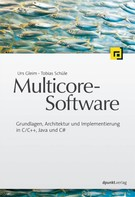 Urs Gleim: Multicore-Software