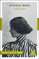Henrik Ibsen: Hedda Gabler ★★★★★