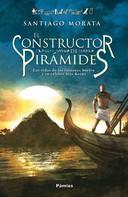 Santiago Morata: El constructor de pirámides