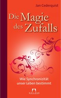 Jan Cederquist: Die Magie des Zufalls ★★★★