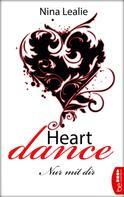 Nina Lealie: Heartdance ★★★★