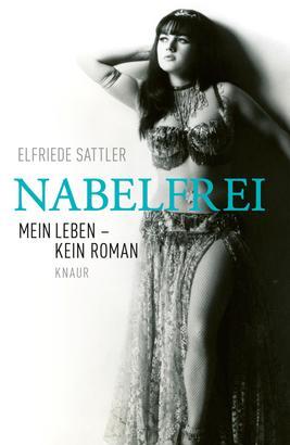 Nabelfrei