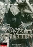 Astrid Martini: Der Engel der Schatten ★★★★