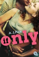 A. J. Pine: If only ★★★★
