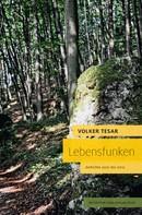 Volker Tesar: Lebensfunken