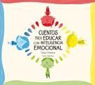 Sara Sánchez: Cuentos para educar con inteligencia emocional