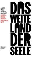 Georg Psota: Das weite Land der Seele ★★★★