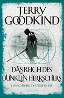 Terry Goodkind: Das Schwert der Wahrheit 8 ★★★★★