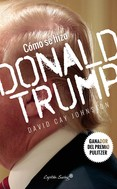 David Cay Johnston: Cómo se hizo Donald Trump