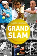 Thorsten Medwedeff: Grand Slam