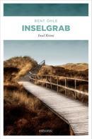 Bent Ohle: Inselgrab ★★★★★