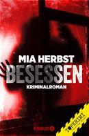Mia Herbst: Besessen ★★★