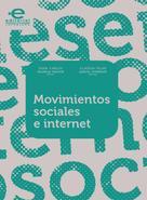 Varios, autores: Movimientos sociales e internet