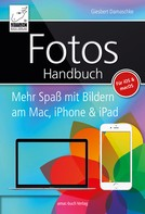 Giesbert Damaschke: Fotos Handbuch ★★★