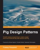 Pradeep Pasupuleti: Pig Design Patterns
