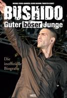 Michael Fuchs-Gamböck: Bushido ★★★★