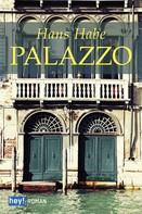Hans Habe: Palazzo ★★★★