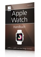 Michael Krimmer: Apple Watch Handbuch ★★★★