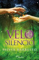 Silvia Barbeito: Velo de silencio ★★★★★