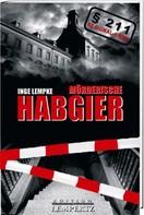 Inge Lempke: Mörderische Habgier ★★★★