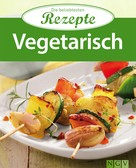 Naumann & Göbel Verlag: Vegetarisch ★★