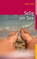 Julie Leuze: Selig am See ★★★★
