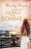 Beverley Harper: Im ersten Glanz der Sonne ★★★★