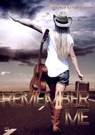 Alexandra Carol: Remember me ★★★★★