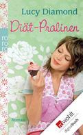 Lucy Diamond: Diät-Pralinen ★★★★★