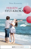 Nina Kresswitz: Ferien auf Sylt-Krokan ★★★★★
