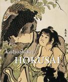 Edmond de Goncourt: Hokusai