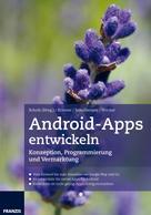 Björn Krämer: Android-Apps entwickeln