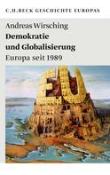 Andreas Wirsching: Demokratie und Globalisierung ★★★★★