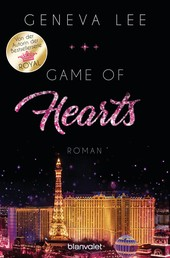 Game of Hearts - Roman