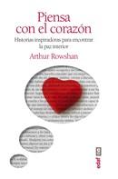 Arthur Rowshan: Piensa con el corazón ★★★★★