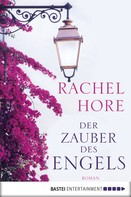 Rachel Hore: Der Zauber des Engels ★★★★