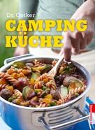 Dr. Oetker: Campingküche ★★★