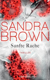 Sanfte Rache - Thriller