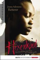 Joana Adesuwa Reiterer: Hexenkind ★★★